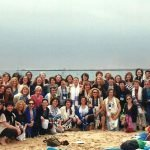 Women Cantors' Network conference in Chicago